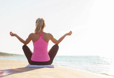 10 redenen dat het tijd is om te starten met mediteren