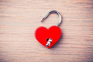 10 stappen om een gezonde relatie aan te trekken
