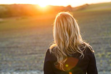 7 signalen dat je afstevent op een burn-out