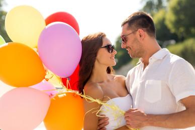 Met deze vragen wordt jullie relatie nog beter