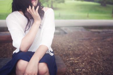 Hoe je herstelt na een slecht relatie