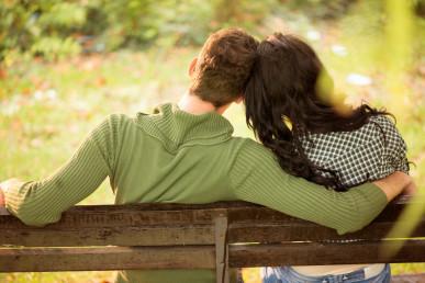 De 5 meest gemaakte fouten in relaties