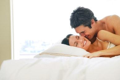 6 sekstips om je seksleven nieuw leven in te blazen