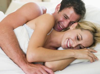 Heeft porno effect op je relatie?