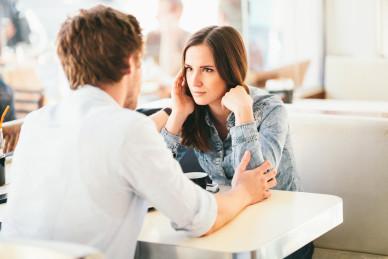 7 dingen die alleen narcisten doen
