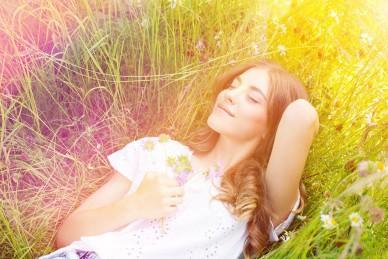 Waarom jij echt de tijd zou moeten nemen om te ontspannen