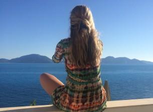 5 manieren om snel tot rust te komen