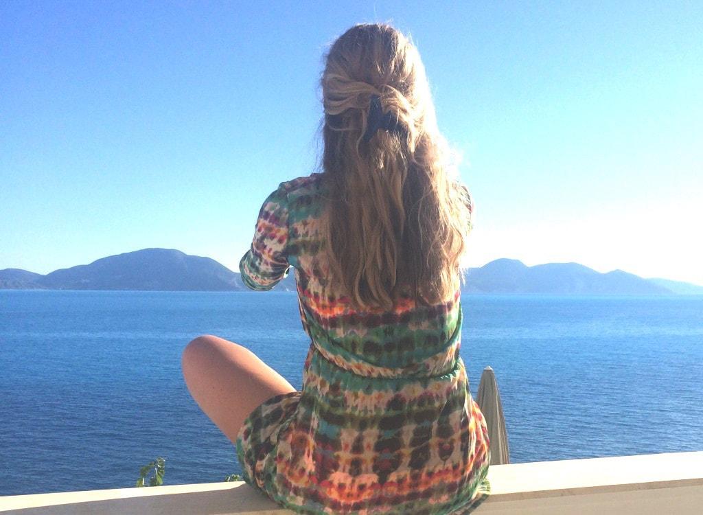 yoga goed tegen stress en burnout symptomen