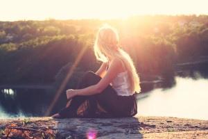 Waarom een burn-out ook positief kan zijn