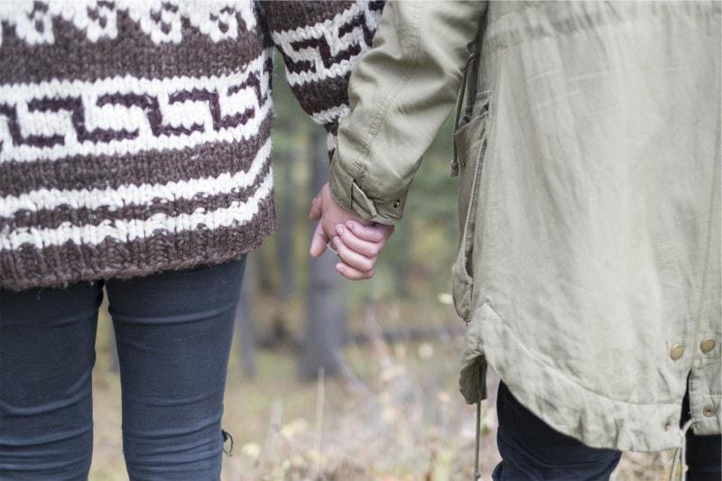 8 dingen die niet goed zijn voor je relatie