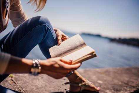 8 dingen om te onthouden als je hooggevoelig bent