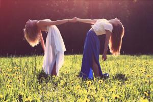 6 Levenshoudingen die enorm aantrekkelijk zijn