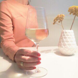 Minder drinken en toch genieten