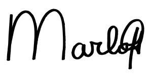 Marlot