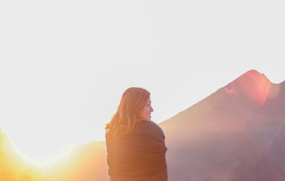 8 belangrijke levenslessen die je voor je 30ste hebt geleerd