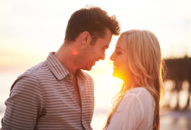 9 signalen dat ware liefde binnen handbereik ligt