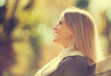 Goed adem halen is belangrijker dan je denkt