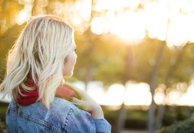 6 signalen dat je relatie niet goed voor je is