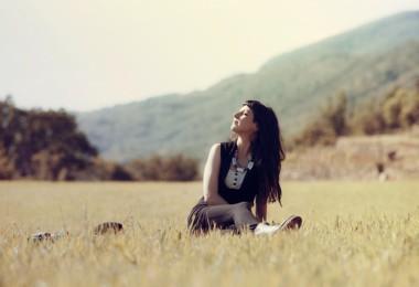 13 leuke dingen om alleen te doen