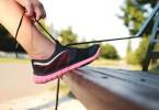pexels photo 2 145x100 - 6 redenen waarom sporten goed is voor je mentale gezondheid