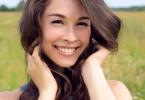 5 dingen die jou enorm aantrekkelijk maken