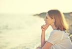 6 manieren waarop jij je partner kunt bedriegen zonder vreemd te gaan