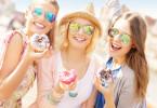 6 manieren om nu eindelijk van je suikerverlaging af te komen