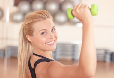 Hoe je toch kunt sporten ondanks je rugklachten
