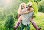 Hoe doorbreek jij het patroon van onbeschikbare partners