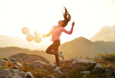 5 redenen om je perfectionisme direct overboord te gooien