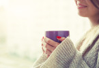 Tips om de onrust in je lichaam tegen te gaan