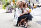 5 dingen die je nooit tegen je kinderen moet zeggen