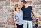 Als jouw partner deze dingen doet dan is hij heel bijzonder!
