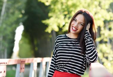 4 Tips om je niet meer zenuwachtig te maken voor je functioneringsgesprek