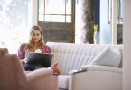 9 signalen dat je geen goede privé werk balans hebt