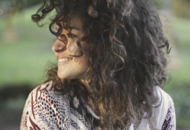 7 eigenschappen van positieve mensen die blijven doorzetten