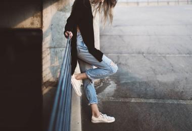 7 signalen dat je iemand in je leven hebt die niet goed voor je is
