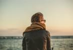 6 manieren om je gedachtestroom te stoppen