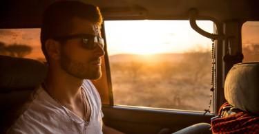 Waarom hooggevoelige mensen vaak narcisten aantrekken