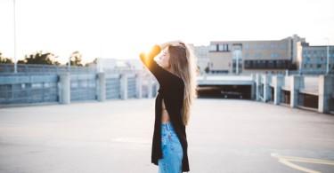 Als jouw man deze 5 dingen doet dan word je emotioneel gemanipuleerd