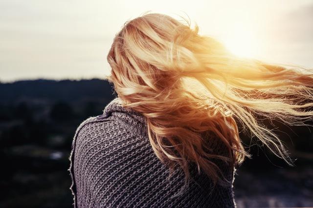 Waarom zijn sommige angsten zo moeilijk te overwinnen?