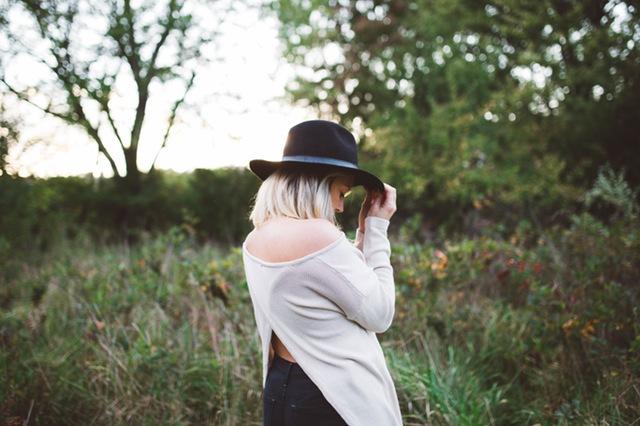 10 manieren waarop narcisten proberen je te manipuleren