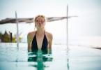 4 redenen om op vakantie te gaan!