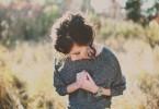 Zo krijg je meer grip op je emoties