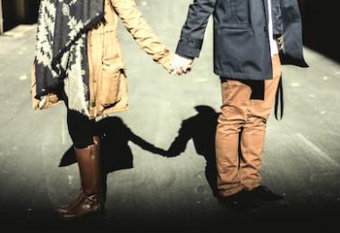 5 redenen waarom de meeste relaties niet werken