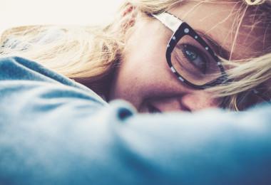 Ik ben niet verlegen, maar introvert