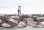 De 4 factoren voor een succesvolle relatie