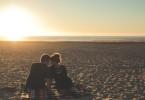 Manieren om een narcist te spotten tijdens je eerste dates