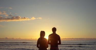7 signalen dat jullie relatie het misschien toch niet gaat redden