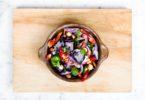 7 goede redenen om wat minder vlees te eten